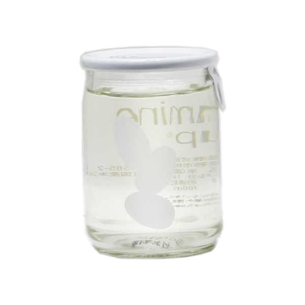 Ohmine Cup 100ml